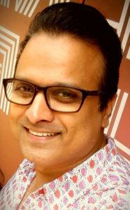 Satish Prathap_FM
